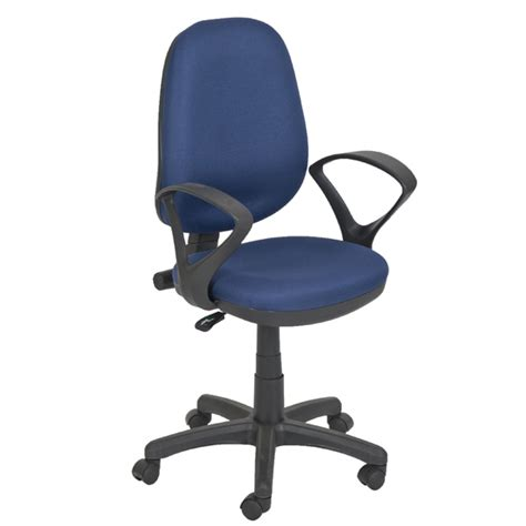 r駱arer chaise de bureau the topik greluches hfr page 6172 vie pratique