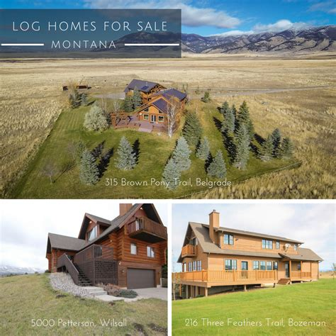 buy a house in montana buy a house in montana 28 images buy a house in seeley lake montana log home