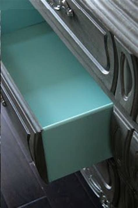Should You Paint The Inside Of Dresser Drawers by 17 Best Images About Drawers Grey Painted Drawers