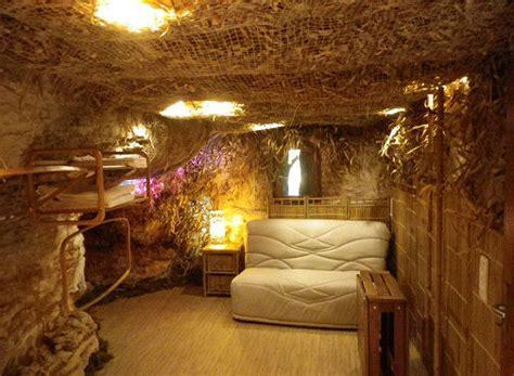 chambre atypique chambre d h 244 te atypique chambres d h 244 tes cabrerets