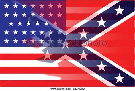 Civil War South Flag Usa civil war flag stock photos civil war flag stock images