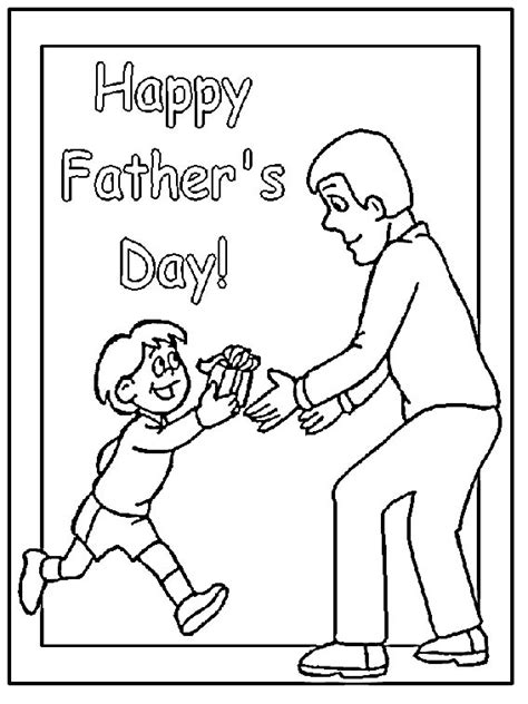 cool christian wallpapers happy fathers day coloring pages