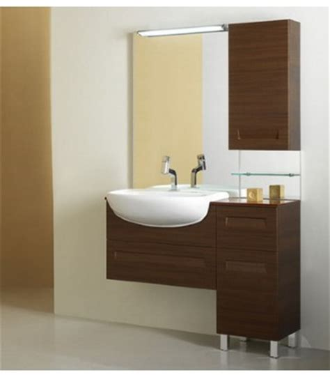 cheap bathroom cabinets with sink storage cabinet ideas