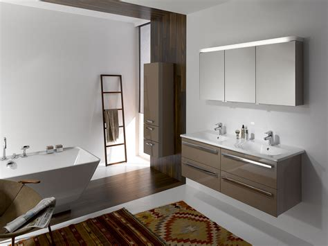 Ultra Modern Bathroom Accessories Decosee Com
