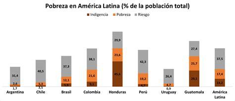 vencimientos impuesto a la riqueza ao de 2016 calculo de impuesto de la riqueza en colombia 2016 16