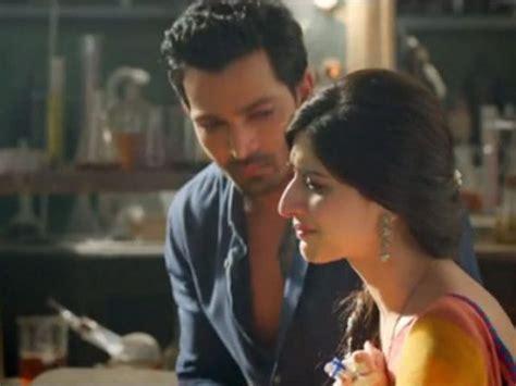 film india lama teri kasam total sanam teri kasam 27th day box office collection on