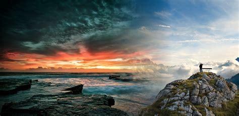 nice landscape nice landscape by megustadeviantart on deviantart