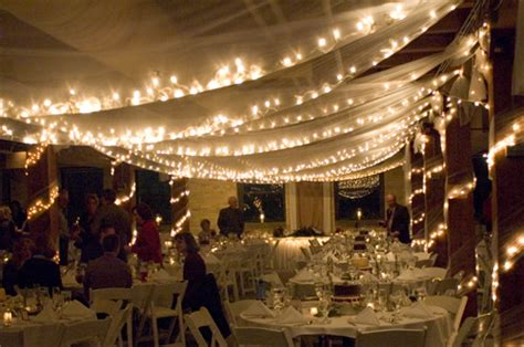 reception lights photography english rules