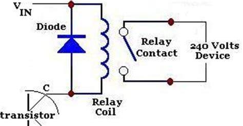 light dependant resistor circuit toggle ldr light dependent resistors