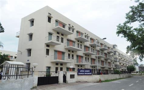 iit roorkee hostel rooms indian institute of technology iit roorkee images photos gallery 2018 2019