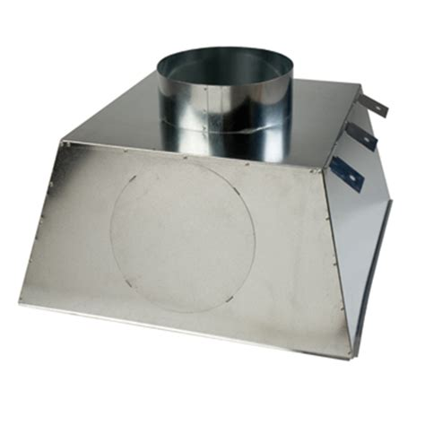 pl 233 num de diffuseur pour plafond modulaire airzone