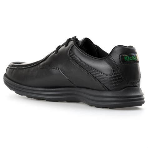 Kickers Slip G I Suede kickers shoes sale 28 images kickers s suede tassel