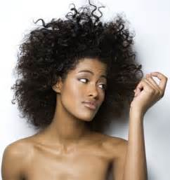 afro hair styles afro hairstyles beautiful hairstyles