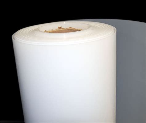 Plastik Pe Plastik Es polyethylene sheets ldpe low density polyethylene