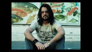 southern comfort play shooter jennings music listen free on jango pictures