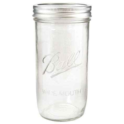 large mason jar l splendent wide mouth mason jars as wells as stainless