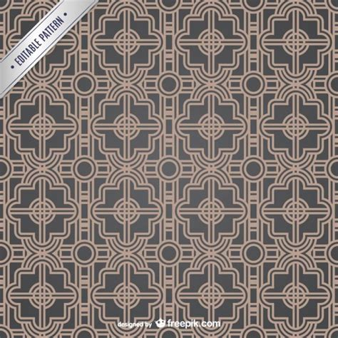 damask pattern freepik two colors damask pattern vector free download