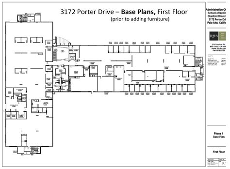 how does floor plan financing work floorplans for 3172 porter drive