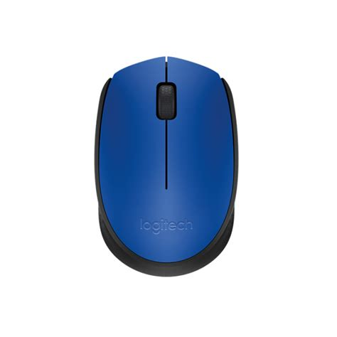 Terlaris Logitech Wireless Usb Mouse M170 logitech wireless mouse m170 south africa get a quote