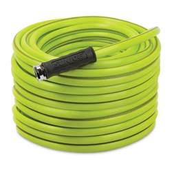 home depot hose cls apex 5 8 in dia x 100 ft heavy duty garden hose 8509 100