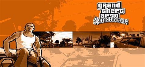 download game gta san andreas full version highly compressed gta san andreas free download full version pc game