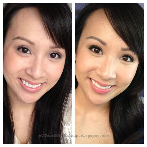 eyebrow color eyebrow color for black hair in 2016 amazing photo