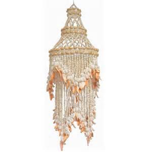 seashell chandelier lighting seashell chandelier light pendant
