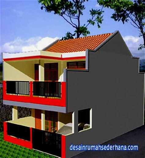 desain rumah minimalis 10 x 15 gambar foto desain rumah contoh gambar rumah
