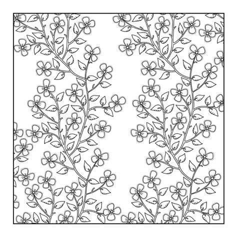 dainty damsels coloring book books the floral whimsy coloring book karyn lewis illustration