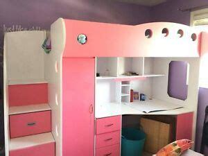 jysk buy  sell furniture  saskatchewan kijiji classifieds