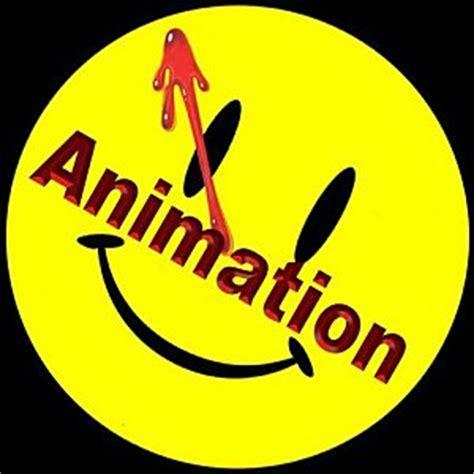 kuliah desain grafis di bandung kuliah animasi di bandung untuk mendalami seni animasi