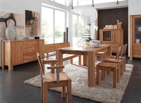 Küche Und Esszimmer Sets by Esszimmer Idee Einrichten