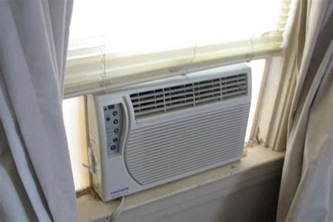 air conditioners that don t need a window portable vs window air conditioner difference and