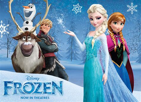 frozen film season 2 im 225 genes de frozen