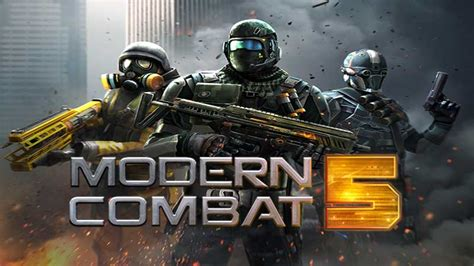 modern combat 5 mod apk modern combat 5 hack for android ios and windows not mod apk version hack tools