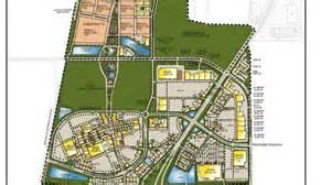 Floor Plans For Restaurants construction gets underway on 1b gates of prosper project