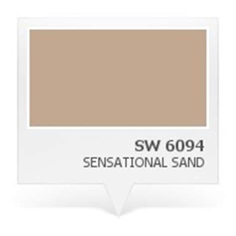 sw 6094 sensational sand fundamentally neutral sistema color