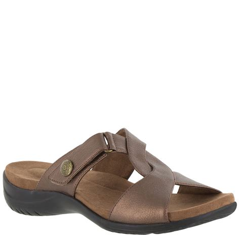 shoe sandals easy spark s sandal ebay