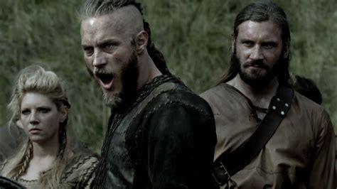 Ragnar Vikings History Watch Ragnar Clip Vikings History   watch ragnar clip vikings history
