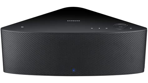 Speaker Subwoofer Samsung samsung takes on sonos with new wireless multi room