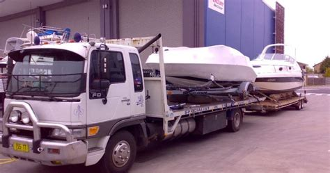 boat insurance victoria online quote jrl boat movers towing sydney