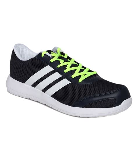 adidas navy running sport shoes price in india buy adidas