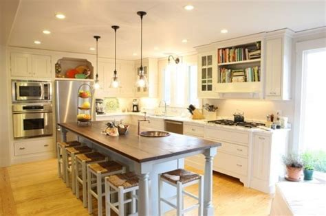 Kitchen Island Lighting Design Pastel Colored Island For Classic Cabinet For Kitchen Lighting Design Layout Antiquesl