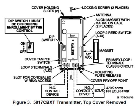 ter and flow switch wiring diagrams 38 wiring diagram