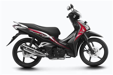 Supra X Hem In 125cc Tahun 2012 generasi honda supra x 125 mortech panduan modifikasi