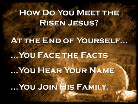 john 20 john 20 sermons sermons on john 20 resurrection christ the truth