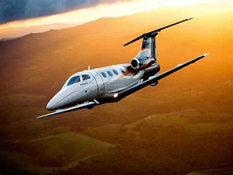 Opulent Wealth Arcus Executive Aviation S Private Jets Offer First Class