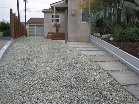 Patio Base Gravel by Projects Truegrid Pavers