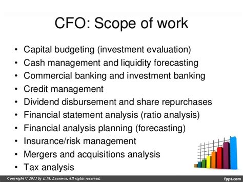 Mba Finance Project Report On Capital Budgeting by Introduction To Corporate Finance Guest Lecture Mba Class Ua