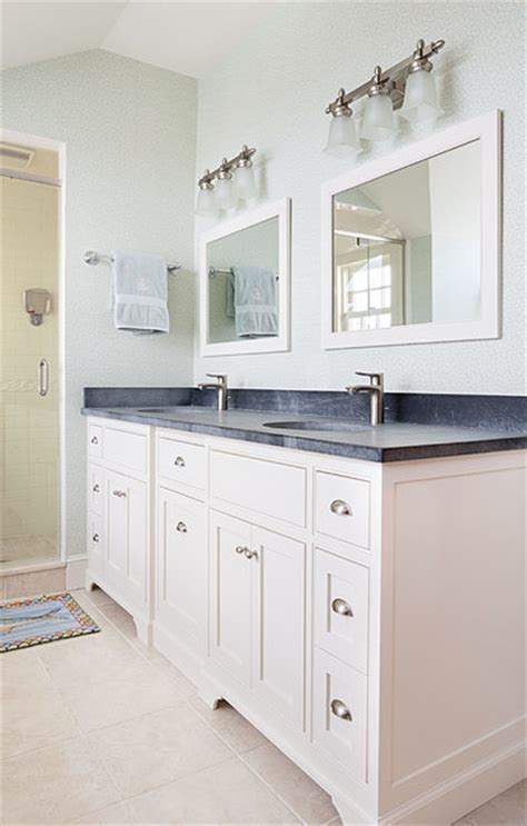soapstone bathroom vanity master bath vanity with barroca soapstone counters